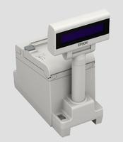 EPSON TM-T801FV