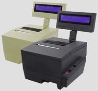 INNOVA DF-1 APS FV LCD
